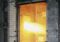 Brandwerend én doorbraakvertragend glas