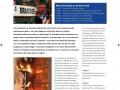 Criterium warmtestraling NEN 6069_Pagina_1