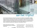 Museum aan het Vrijthof-1