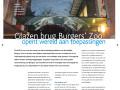 08-09-10-11_burgerszoo.indd