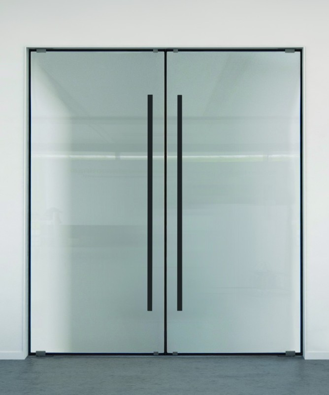 lunax volglazen brandwerende deur dubbel uitgevoerd glas. Black Bedroom Furniture Sets. Home Design Ideas