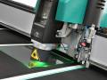 Bottero laser 1