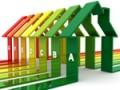 Energieprestatie van gebouwen