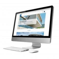 website glasbedrijven