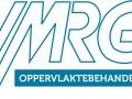 logo VMRG_Oppervlaktebehandeling