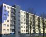 LHV  renoveert 192 woningen aan de Kapelmeesterlaan Tilburg