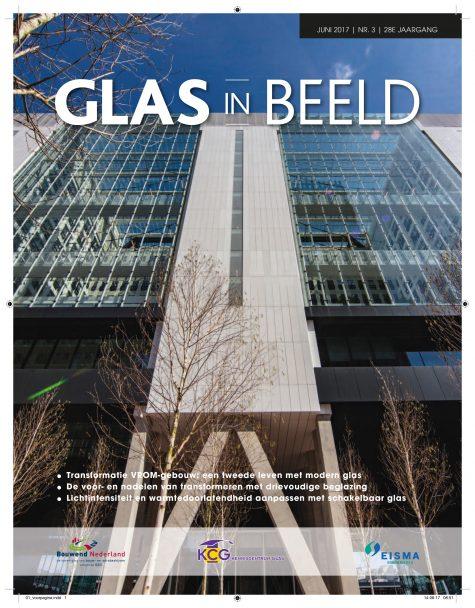 Glas in Beeld