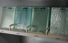 Glasmonsters