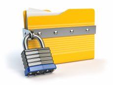 privacywet AVG