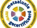 MVO-certificaat