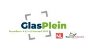 GlasPlein