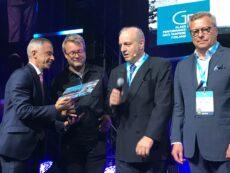 Jorma Vitkala Award