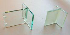 Glasverbindingen