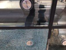 glasstempel