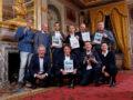Nationale SchildersVakprijs 2019