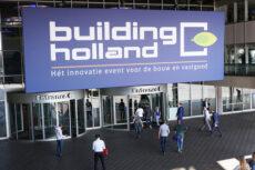 building holland