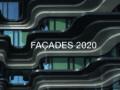 Façades 2020