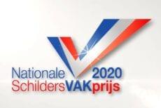 Nationale SchildersVakprijs