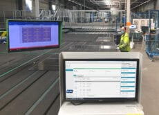 A+W Smart Factory