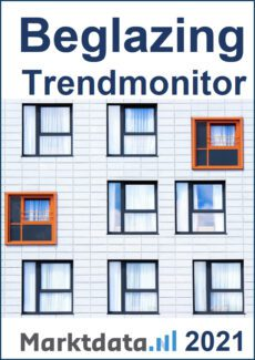 Beglazing Trendmonitor