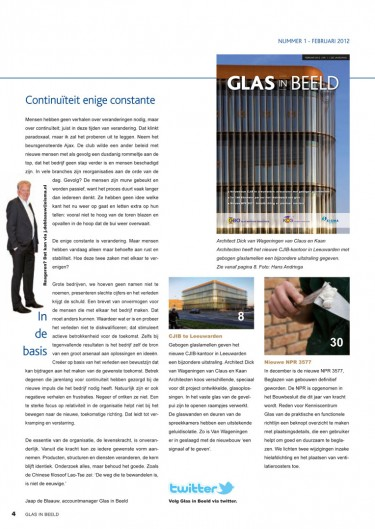 glas-in-beeld-1-2012-2