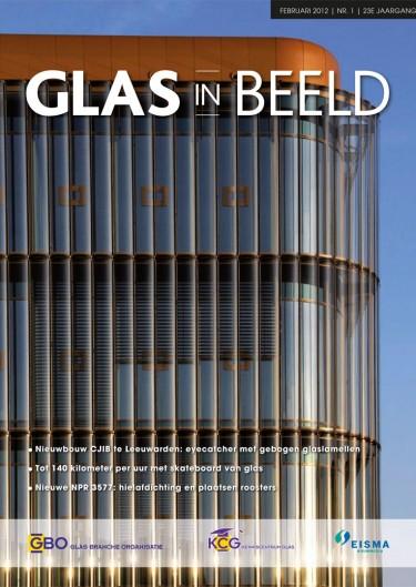 glas-in-beeld-1-2012