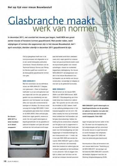 glas-in-beeld-1-2012-4