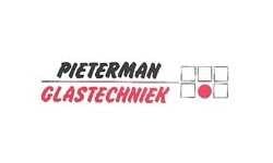 Pieterman Glastechniek